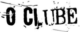 logo_clube_blog